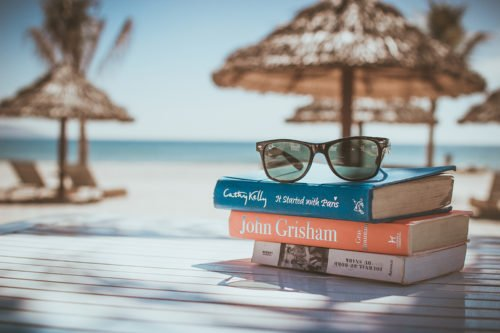 Livres à lire pour préparer votre tour du monde