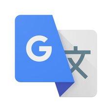 Google Trad