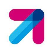 Logo de la banque Boursorama